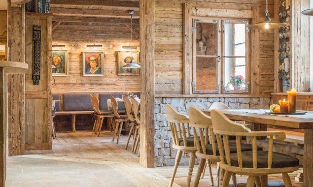 Krüner-Stubn-Restaurant-Parallax